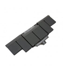 """Batterie pour MacBook Pro Retina 15"""" A1494"""