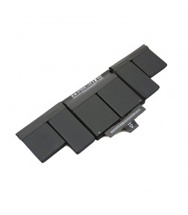 "Batteria per MacBook Pro Retina 15"" A1494"