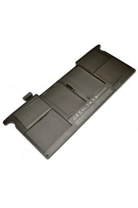 Batterie pour MacBook Pro Retina A1495