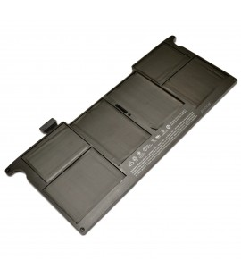 """Battery for MacBook Air 11"""" A1495"""
