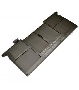 "Batterie MacBook Pro Retina 11"" A1495"