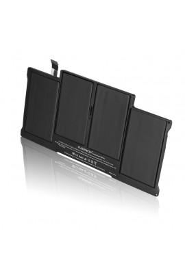 Batterie pour MacBook Air A1496