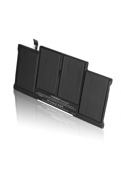 Batteria per MacBook Air A1496