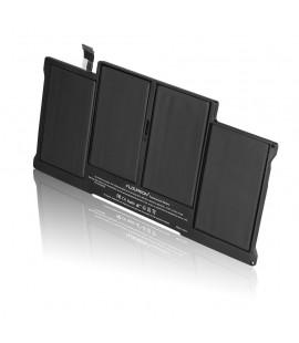 """Batterie pour MacBook Air 13"""" A1496"""
