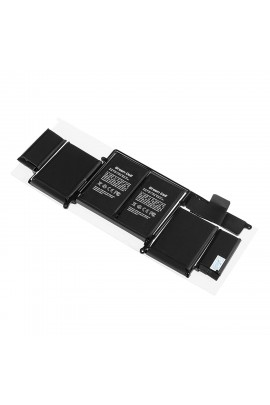 "Battery for MacBook Pro Retina 13"" A1582"