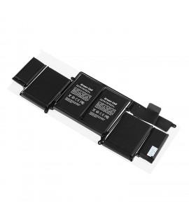 "Batterie MacBook Pro Retina 13"" A1582"