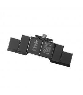 """Battery for MacBook Pro Retina 13"""" A1618"""