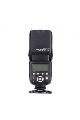 Yongnuo Speedlite YN560 IV