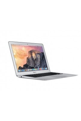 MacBook Air 11'' MacBookAir4,1
