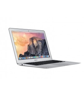 MacBook Air 11'' i5 1.6GHz