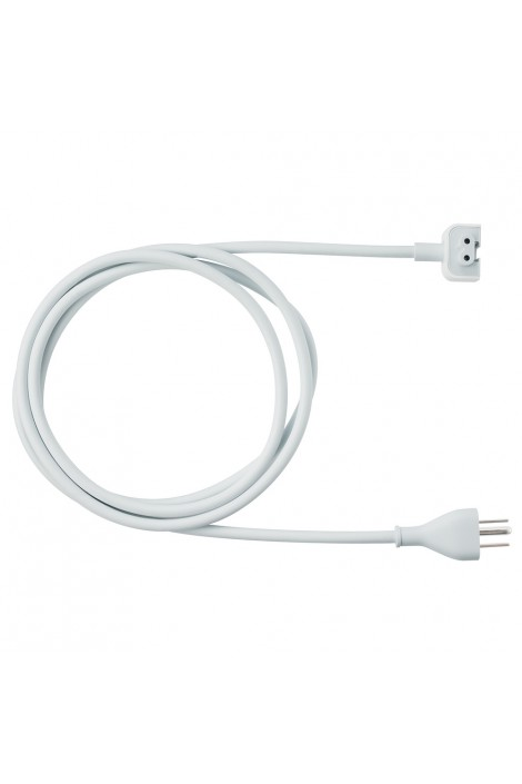 Apple Lightning Cable
