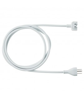 Câble d'extension d'alimentation MacBook