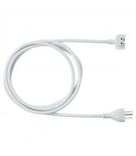 MacBook Netzteil Verlängerungskabel