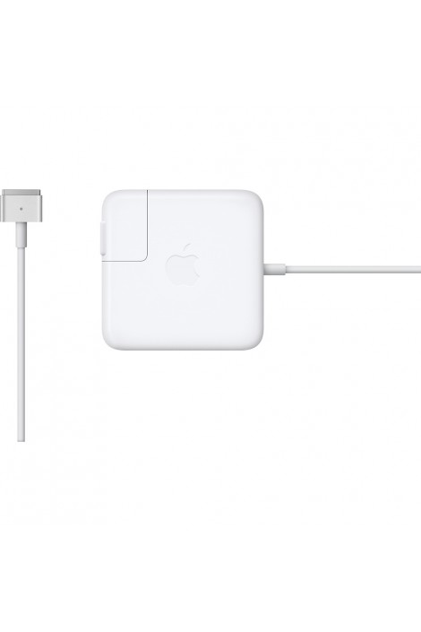 iPhone Power Supply Extension Cable