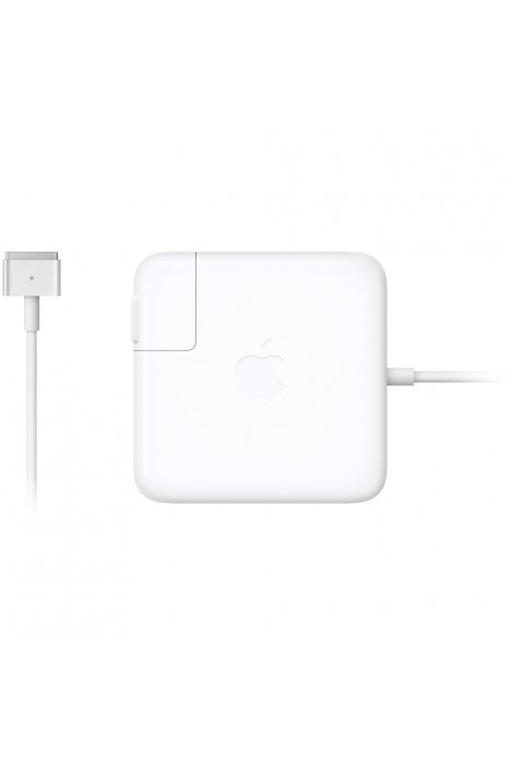 Bloc d'alimentation Apple MagSafe 2 60W