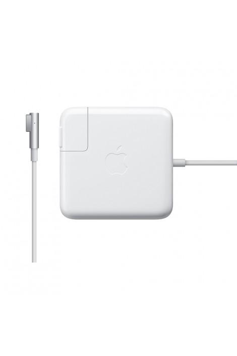 Alimentatore Apple MagSafe 45W