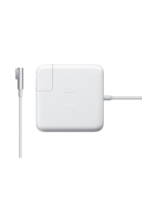 Apple MagSafe power supply, magnet 45W