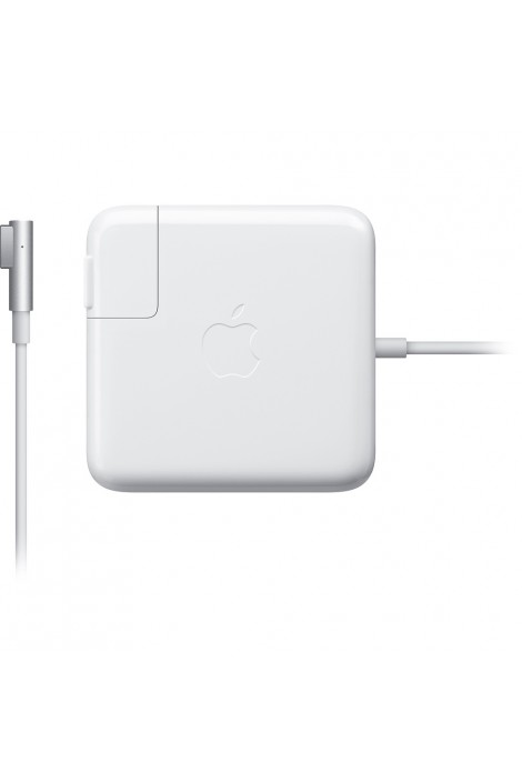 Apple MagSafe power supply, magnet 60W
