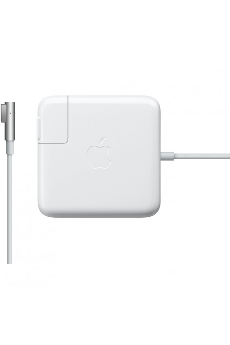 Apple MagSafe power supply, magnet 85W