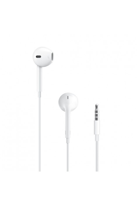 Auricolari con spinotto cuffie 3,5 mm