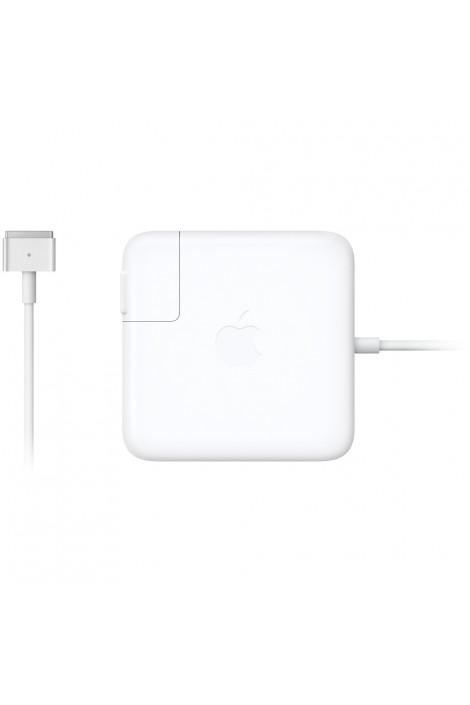 Apple MagSafe 2 Netzteil mit Magnet 60W