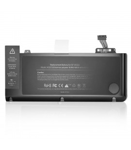 "Battery for MacBook Pro 13"" A1322"