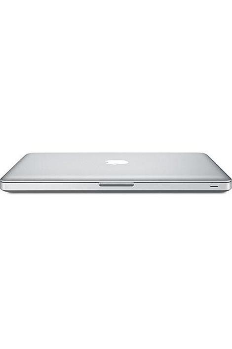 MacBook 13'' Aluminium 2GHz Ende 2008