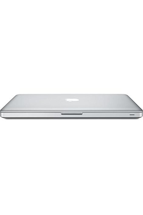 MacBook 13'' aluminium 2GHz late 2008