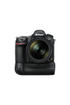 Battery grip BG-E7 for Canon EOS 7D