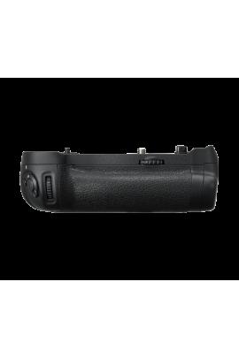 Batteriegriff MB-D18 für D850