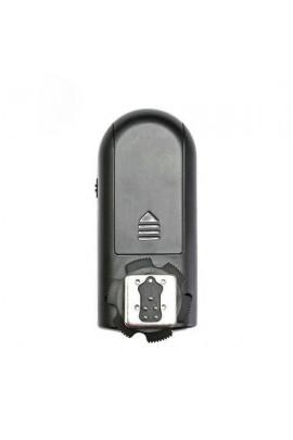 2x Yongnuo RF-603N II 2 pour Nikon N3