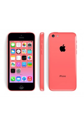 Apple iPhone 5C cover