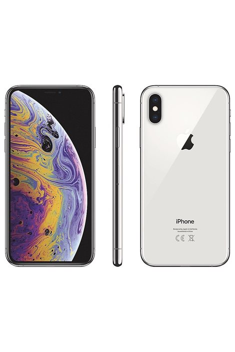 493bcdeb84a Apple iPhone XS Max - proPCH