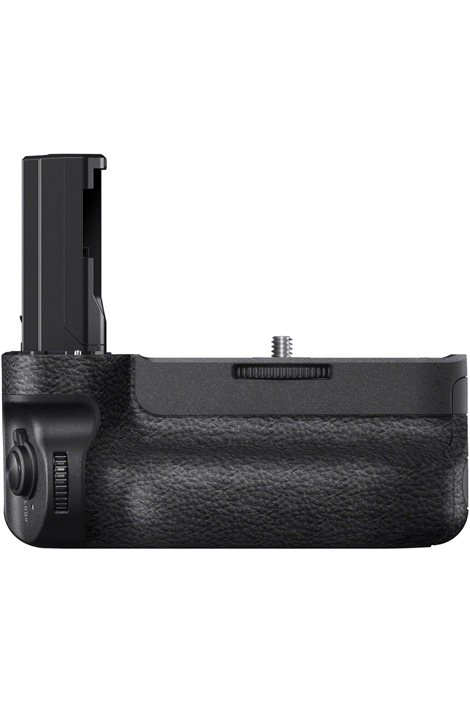 Poignée VG-C77AM pour Sony A99