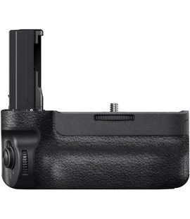 Battery grip for SONY α9 α7R α7 III