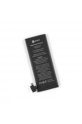 Batteria per iPhone 4