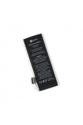 Accumulateur pour iPhone 5