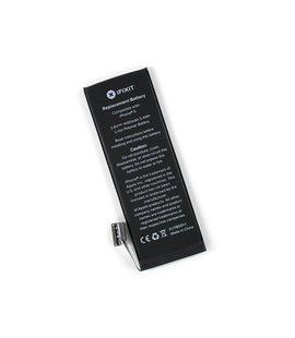 Akku für iPhone 5