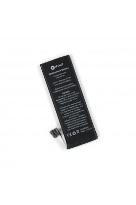 Accumulateur pour iPhone 5C