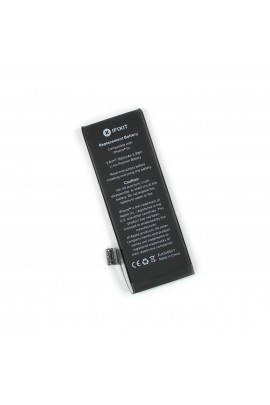 Batteria per iPhone 5S