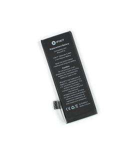 Accumulateur pour iPhone 5S