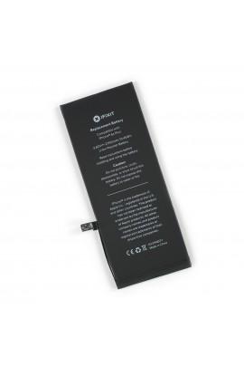 Accumulateur pour iPhone 6S Plus