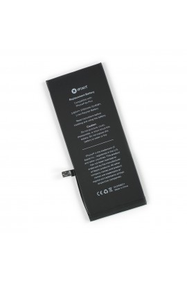 Battery for iPhone 6S Plus