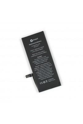 Accumulateur pour iPhone 7