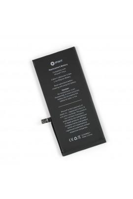 Accumulateur pour iPhone 7 Plus