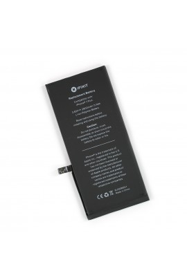 Akku für iPhone 7 Plus
