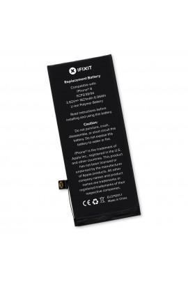 Accumulateur pour iPhone 8