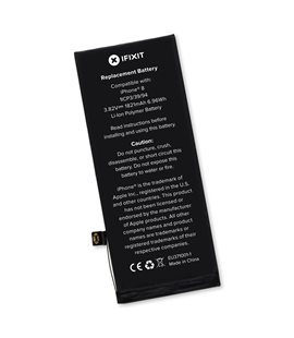 Batteria per iPhone 8