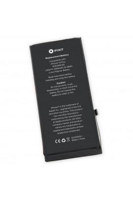 Akku für iPhone 8 Plus