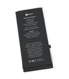 Battery for iPhone 8 Plus